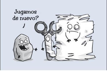 piedra-papel-tijera-humor