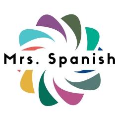 4th Grade Curriculum Mrs Spanishs Class