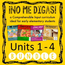 No me digas 1-4 bundle thumbnail.001