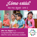 No me digas unit 1-4 bundle.004