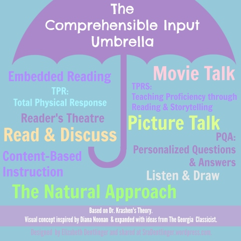 ci-umbrella-final-version1